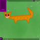 cat-anmie