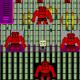 cyborg-invasion