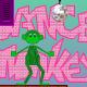 dance-monkey