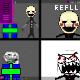 fnaf-rage-comics-1