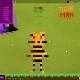 tigerman 2 - by beybladefreak123