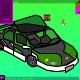 destroy head3000s car XD - by beybladefreak123
