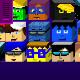 sploder-avatars
