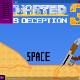 uncharted-3-title-copyable