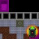 resident-evil-1-la-cronica-ix