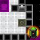 resident-evil-2-armagedon