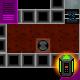 the-robot-escape