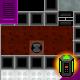 say-goodbye-to-platformer-games