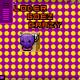 sploder-goes-crazy