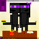 enderman-gets-mcdonalds