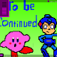 megaman-and-kirby