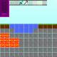 minecraft-build-stuff
