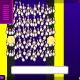 bowling-wars-pt1