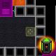 maze-of-death