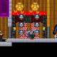 city-ep1-mob-attack