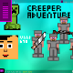 creeper-adventure-part-1