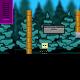ideas-for-platformer-game