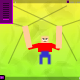 wreck-it-ralph-moving-arms-test
