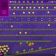 mario-mini-games