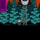 ladder-glitch-featuring-mario