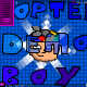 copter-boy-demo