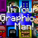 im-your-graphics-man
