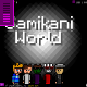 samikani-world-part-1