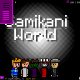 samikani-world-part-1-sneak-peek