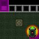 escape-the-underground-base