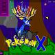 pokemon-x-with-pikachu-and-friends