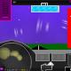 car-simulator-l-edition