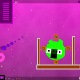 angry-birds-space-adventure