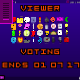 bfdi-ii-viewer-voting-1