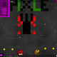 pixle-jumpers-gaming-adventure