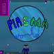 plasma-world