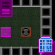 the-ultimate-3d-escape