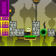 woohoo-network-game-1