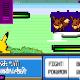 pokemon-battle-glich-sceptile-copy