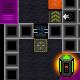 shield-active