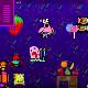 spongebob-food-celebration
