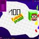 100-friends-celebration