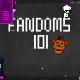 fandoms-101