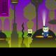 Mario sploder version - by xxmasterzzhdxx