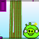 angry-birds-mini-game-2
