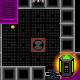 reactor-misson