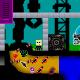 the--world--hardest--game-on-splod