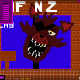 fnaf-night-two-beta
