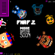 FnaF 2 Trailor - by agentpikachu