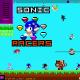 sonic-racers-teaser