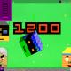 1200-views-celebration